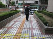 1622 Community-Lobby-Pedestrian Walkway-Granite-Hi:1622 Community-Lobby-Pedestrian Walkway-Granite-High Hardness Tile Floor Anti-Slip Construction - Photo (41).JPG