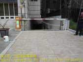1631 社區-車道-止滑磚地面止滑防滑施工工程 - 相片:1631 社區-車道-止滑磚地面止滑防滑施工工程 - 相片 (3).JPG