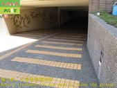 1683 社區-車道-抿石-防滑磚地面止滑防滑施工工程 - 相片:1683 社區-車道-抿石-防滑磚地面止滑防滑施工工程 - 相片 (4).JPG