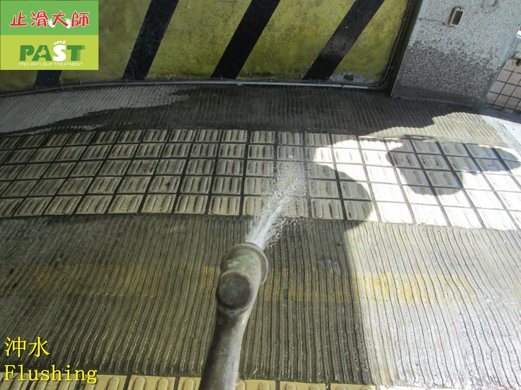 1850 社區-車道-止滑磚止滑防滑施工工程 - 相片:1850 社區-車道-止滑磚止滑防滑施工工程 - 相片 (23).JPG