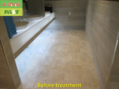 1143 Hotel-Swimming Pool Sitting Area-Locker Room-:Pool Sitting Area-Locker Room-Shower Room-Toilet-Wood Brick-Middle High Hardness (6).JPG