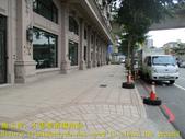 1463 社區-大樓-車道-粗糙面花崗石地面止滑防滑施工工程-照片:1463 社區-大樓-車道-粗糙面花崗石地面止滑防滑施工工程-照片 (2).JPG