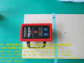 1592 ASM825A Slip Resistance Test - Operational Te:1592 ASM825A Slip Resistance Test - Operational Teaching - Photo (20).JPG
