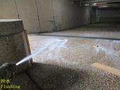 1608 社區-車道-抿石地面止滑防滑施工工程 - 相片:1608 社區-車道-抿石地面止滑防滑施工工程 - 相片 (21).JPG