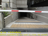 1631 社區-車道-止滑磚地面止滑防滑施工工程 - 相片:1631 社區-車道-止滑磚地面止滑防滑施工工程 - 相片 (4).JPG