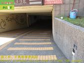 1683 社區-車道-抿石-防滑磚地面止滑防滑施工工程 - 相片:1683 社區-車道-抿石-防滑磚地面止滑防滑施工工程 - 相片 (5).JPG