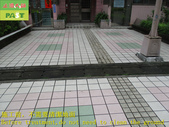 1800 Community-Walkway-Elevator Exit-Whole Body Br:1800 Community-Walkway-Elevator Exit-Whole Body Brick Anti-slip and Anti-slip Construction Project - Photo (3).JPG