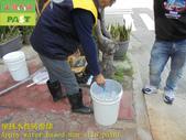 1804 Ceramic non-slip material spraying-water-base:1804 Ceramic non-slip material spraying-water-based non-slip paint application - photo (29).JPG