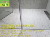 1820 住家-浴廁-人造石地面止滑防滑施工工程 - 相片:1820 住家-浴廁-人造石地面止滑防滑施工工程 - 相片 (14).JPG