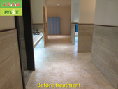 1143 Hotel-Swimming Pool Sitting Area-Locker Room-:Pool Sitting Area-Locker Room-Shower Room-Toilet-Wood Brick-Middle High Hardness (8).JPG