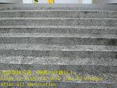 1528 School - Ladder - Meteorite Ground Anti-skid :1528 School - Ladder - Meteorite Ground Anti-skid Construction - Photo (8).JPG