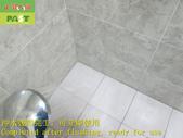 1791 商務旅館-客房-浴廁-中高硬度磁磚止滑防滑施工工程 - 相片:1791 商務旅館-客房-浴廁-中高硬度磁磚止滑防滑施工工程 - 相片 (29).JPG