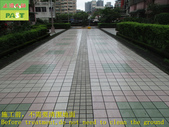 1800 Community-Walkway-Elevator Exit-Whole Body Br:1800 Community-Walkway-Elevator Exit-Whole Body Brick Anti-slip and Anti-slip Construction Project - Photo (4).JPG