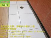 1821 Home-Kitchen-Anti-slip and anti-slip construc:1821 Home-Kitchen-Anti-slip and anti-slip construction of mirror polished tiles - Photo (7).JPG