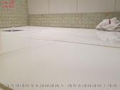 白色磁磚浴室止滑防滑施工-適合止滑防滑施工場所photos:4白色磁磚浴室止滑防滑施工-適合止滑防滑施工場所 (3).jpg