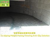 1174 Community-Lane-Pebble Paving Floor Anti-Slip :1174 Community-Lane-Pebble Paving Floor Anti-Slip Treatment (11).JPG