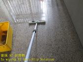 1607 Community-Central Gallery-Granite Floor Anti-:1607 Community-Central Gallery-Granite Floor Anti-slip Anti-slip Construction - Photo (8).JPG