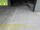 1671 社區-汽機車道-大門-入口-走廊-五爪釘-仿岩板止滑防滑施工工程 - 相片:1671 社區-汽機車道-大門-入口-走廊-五爪釘-仿岩板止滑防滑施工工程 - 相片 (27).JPG