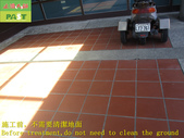 1691 醫院-玄關入口-急診室入口-人行道-仿紅磚-磁磚地面止滑防滑施工工程 - 相片:1691 醫院-玄關入口-急診室入口-人行道-仿紅磚-磁磚地面止滑防滑施工工程 - 相片 (5).JPG