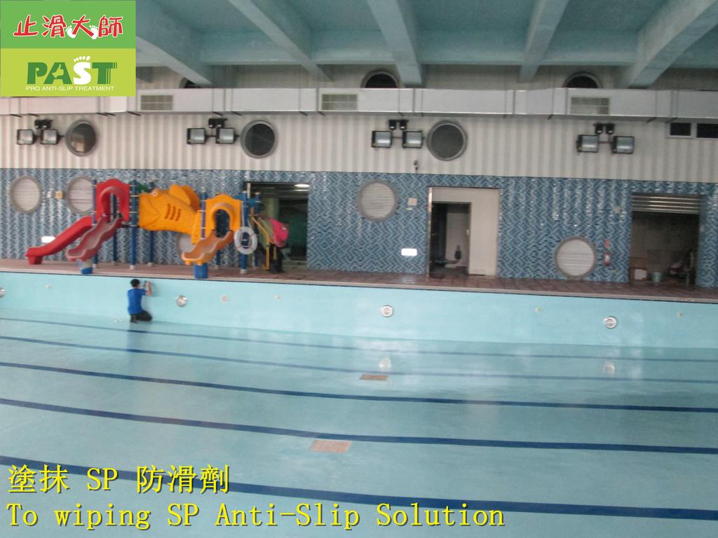 1854 學校-室內-游泳池池畔-紅磚地面止滑防滑施工工程 - 相片:1854 學校-室內-游泳池池畔-紅磚地面止滑防滑施工工程 - 相片 (28).JPG