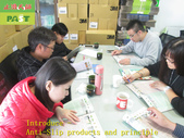 1106 Franchise Floor Anti-Slip Construction Techni:1106 Franchise Floor Anti-Slip Construction Technical Education And Training (2).JPG