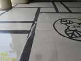 1558 School-Corridor-Passage-Square-Polished quart:1558 School-Corridor-Passage-Square-Polished quartz brick floor anti-skid Construction project - Photo (18).JPG