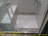 1562 Home-Bathroom-Staircase-Mirror polished brick:1562 Home-Bathroom-Staircase-Mirror polished bricks slip-resistant anti-slip construction - Photo (1).JPG
