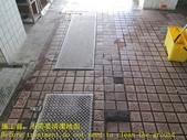 1655 傳統市場-走道 - 高硬度磁磚-鐵板地面止滑防滑施工工程 - 相片:1655 傳統市場-走道 - 高硬度磁磚-鐵板地面止滑防滑施工工程 - 相片 (1).JPG