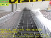 1776 社區-車道-截水溝蓋-陶瓷防滑塗料噴塗施工工程 - 相片:1776 社區-車道-截水溝蓋-陶瓷防滑塗料噴塗施工工程 - 相片 (18).JPG