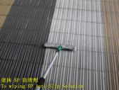 1631 社區-車道-止滑磚地面止滑防滑施工工程 - 相片:1631 社區-車道-止滑磚地面止滑防滑施工工程 - 相片 (5).JPG