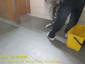 1638 Community-Lobby-Toilet-Kitchen-High Hardness :1638 Community -Lobby-Toilet-Kitchen-High Hardness Tile-Terrazzo Floor Ant (10).JPG