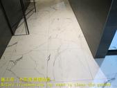 1648 飯店-浴室-仿大理石紋磚地面止滑防滑施工工程 - 相片:1648 飯店-浴室-仿大理石紋磚地面止滑防滑施工工程 - 相片 (4).JPG