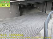 1671 社區-汽機車道-大門-入口-走廊-五爪釘-仿岩板止滑防滑施工工程 - 相片:1671 社區-汽機車道-大門-入口-走廊-五爪釘-仿岩板止滑防滑施工工程 - 相片 (5).JPG