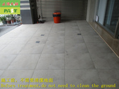 1690 Self-service Laundry-Polished Quartz Brick-Co:1690 Self-service Laundry-Polished Quartz Brick-Coarse Tile Floor Anti-slip and Anti-slip Construction-Photo (4).JPG