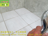 1791 Business Hotel-Guest Room-Bathroom-Medium and:1791 Business Hotel-Guest Room-Bathroom-Medium and High Hardness Tile and Anti-slip Construction Project - Photo (23).JPG