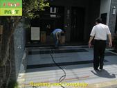 1121 Community - Courtyard - Aisle and Parking -:1121 Community - Courtyard - Aisle and Parking - High hardness Tile Floor Anti-Slip Treatment (21).JPG