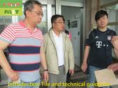 1124 Franchise Floor Anti-Slip Construction Techni:1124 Franchise Floor Anti-Slip Construction Technical Training (4).JPG