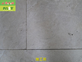 1130 超商-騎樓-中硬度磁磚地面止滑防滑施工工程 - 相片:1130 超商-騎樓-中硬度磁磚地面止滑防滑施工工程 (5).JPG