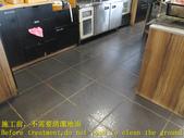 1506 Teppanyaki - Restaurant -Kitchen - Dining Are:1506 Teppanyaki - Restaurant -Kitchen - Dining Area-Tile Floor Anti-Slip Construction- Photo (7).JPG