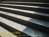 1528 School - Ladder - Meteorite Ground Anti-skid :1528 School - Ladder - Meteorite Ground Anti-skid Construction - Photo (22).JPG
