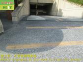 1759 Building-Entrance-Corridor-Anti-slip Construc:1759 Building-Entrance-Corridor-Anti-slip Construction Engineering on the Stone Floor - Photo (6).JPG