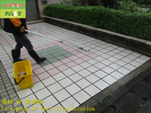 1800 Community-Walkway-Elevator Exit-Whole Body Br:1800 Community-Walkway-Elevator Exit-Whole Body Brick Anti-slip and Anti-slip Construction Project - Photo (8).JPG