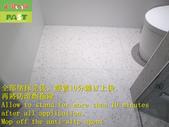 1820 住家-浴廁-人造石地面止滑防滑施工工程 - 相片:1820 住家-浴廁-人造石地面止滑防滑施工工程 - 相片 (15).JPG
