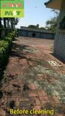 1120 Home - Brick Moss & Dirt Clean Treatment - ph:1120 Home - Brick Moss & Dirt Clean Treatment (5).jpg