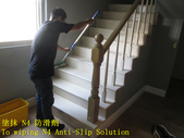 1562 Home-Bathroom-Staircase-Mirror polished brick:1562 Home-Bathroom-Staircase-Mirror polished bricks slip-resistant anti-slip construction - Photo (5).JPG