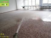 1824 dormitory-billiard room-anti-slip and non-sli:1824 dormitory-billiard room-anti-slip and non-slip construction work on terrazzo floor - photo (19).JPG