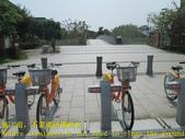 1507 Park-Deck-Meteorite-Tile Floor Anti-slip Cons:1507 Park-Deck-Meteorite-Tile Floor Anti-slip Construction - Photo (1).JPG