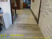 1529 Home - Kitchen - Medium Hardness Tile Floor A:1529 Home - Kitchen - Medium Hardness Tile Floor Anti-Slip Construction - Photo (1).JPG