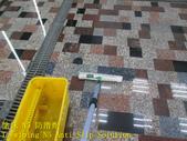 1642 包膜公司-工作室-花崗石地面止滑防滑施工工程 - 相片:1642 包膜公司-工作室-花崗石地面止滑防滑施工工程 - 相片 (6).JPG