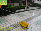 1800 Community-Walkway-Elevator Exit-Whole Body Br:1800 Community-Walkway-Elevator Exit-Whole Body Brick Anti-slip and Anti-slip Construction Project - Photo (19).JPG